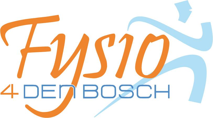 fysio4denbosch.nl